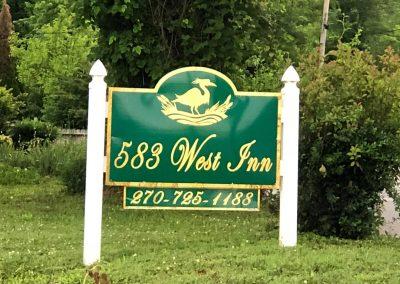 West Inn